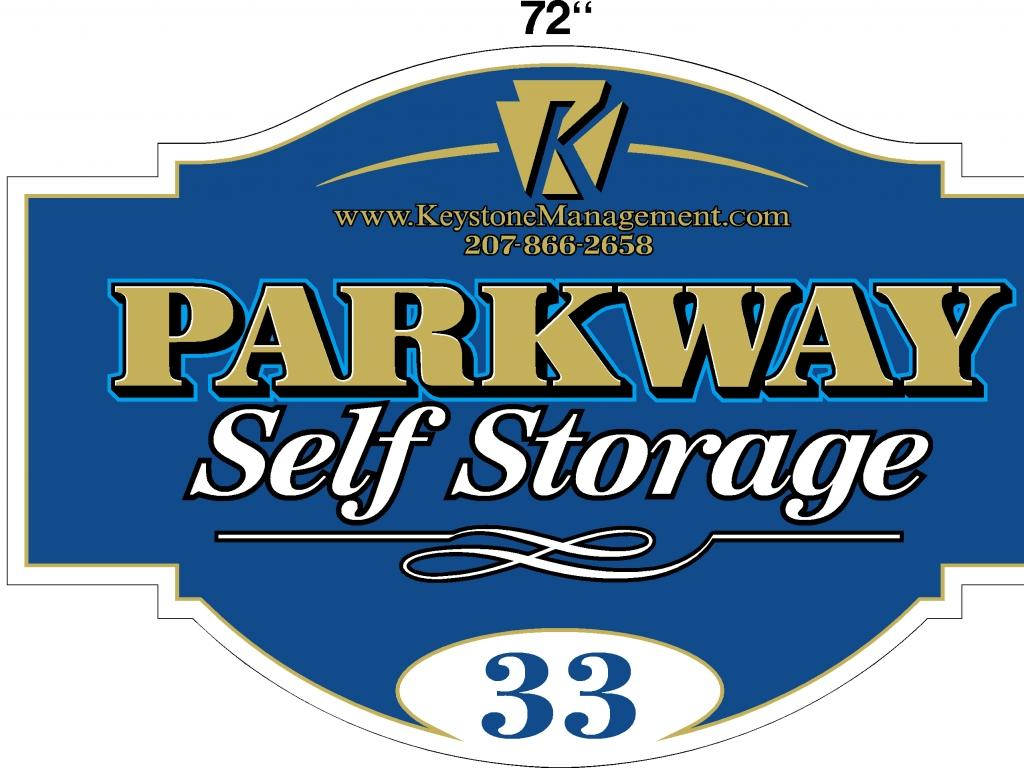 parkway self storage - Two Bedroom Apartments Near Me