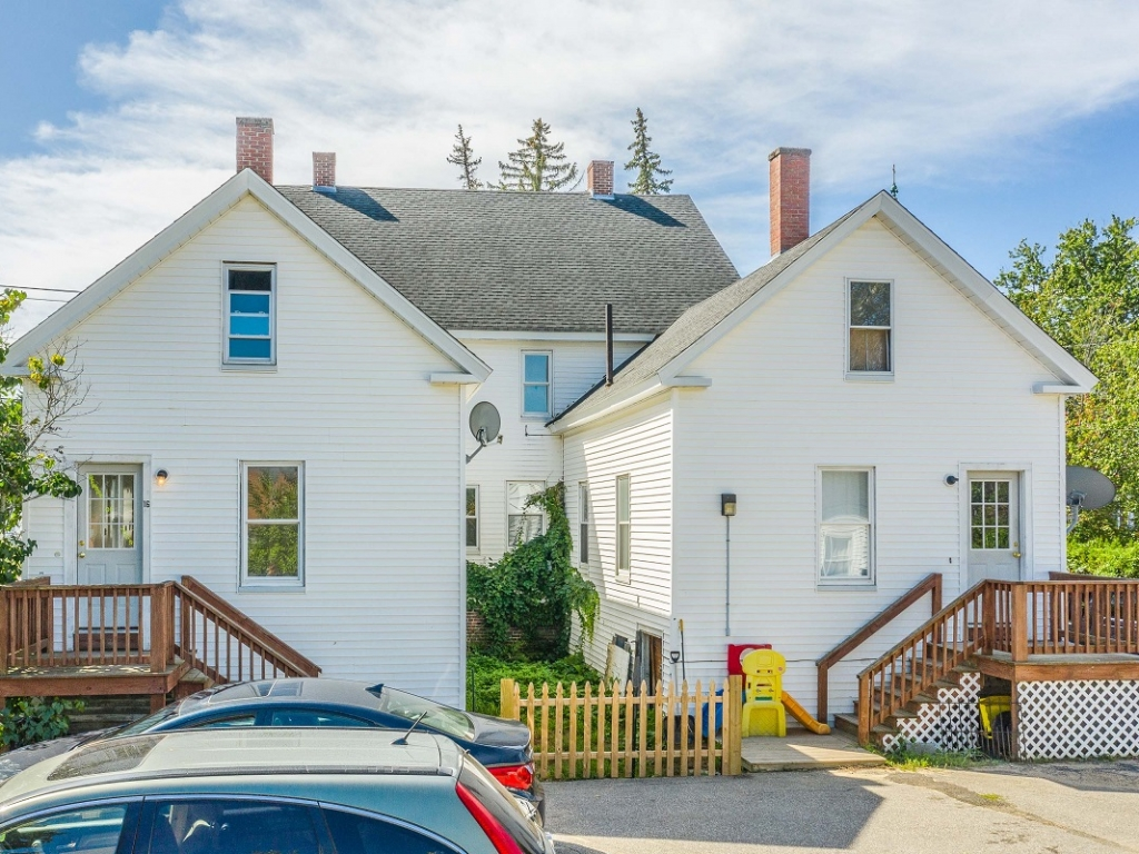 2BR pet friendly apartments for rent laconia nh