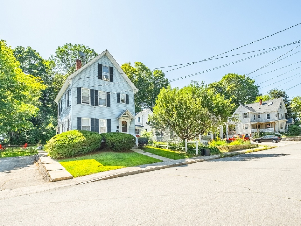 2 bedroom apartment concord nh close to unh law