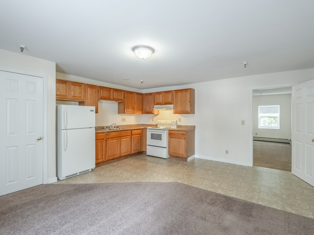 Appleton Apartments for Rent