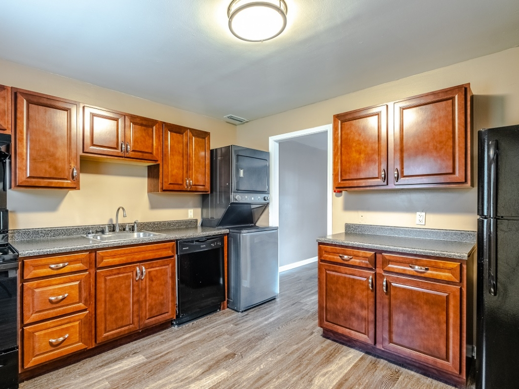 updated 2 and 3 bedroom apartments kinston nc