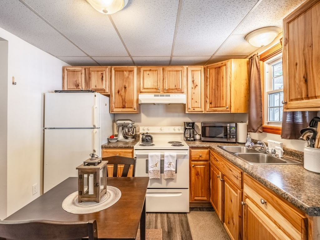 Apartments for Rent in Augusta, Maine