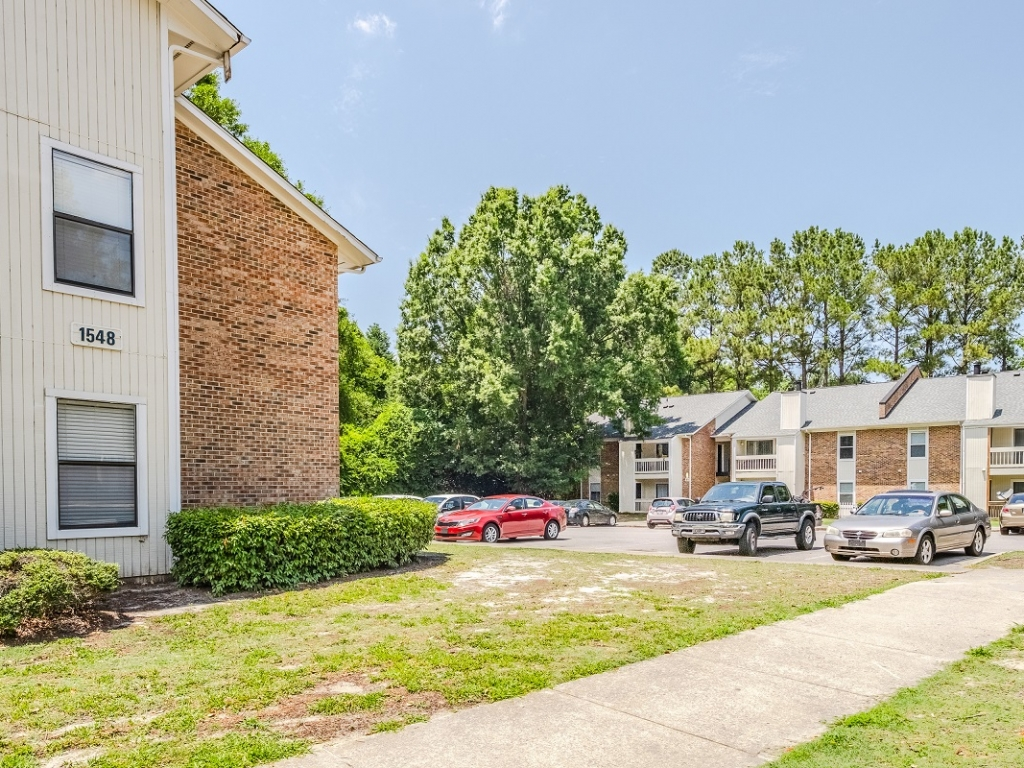 1, 2 and 3 bedroom pet friendly apartments greenville nc