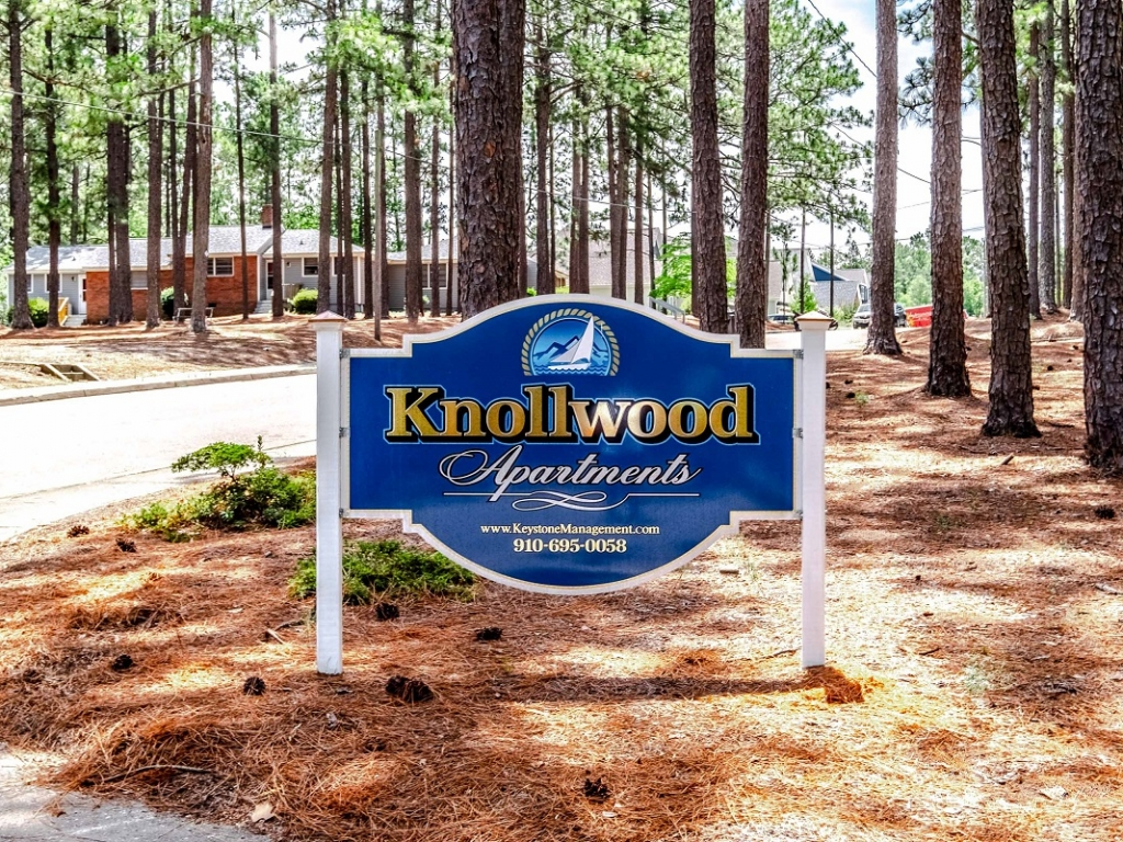 2 and 3 bedroom apartments southern pines nc