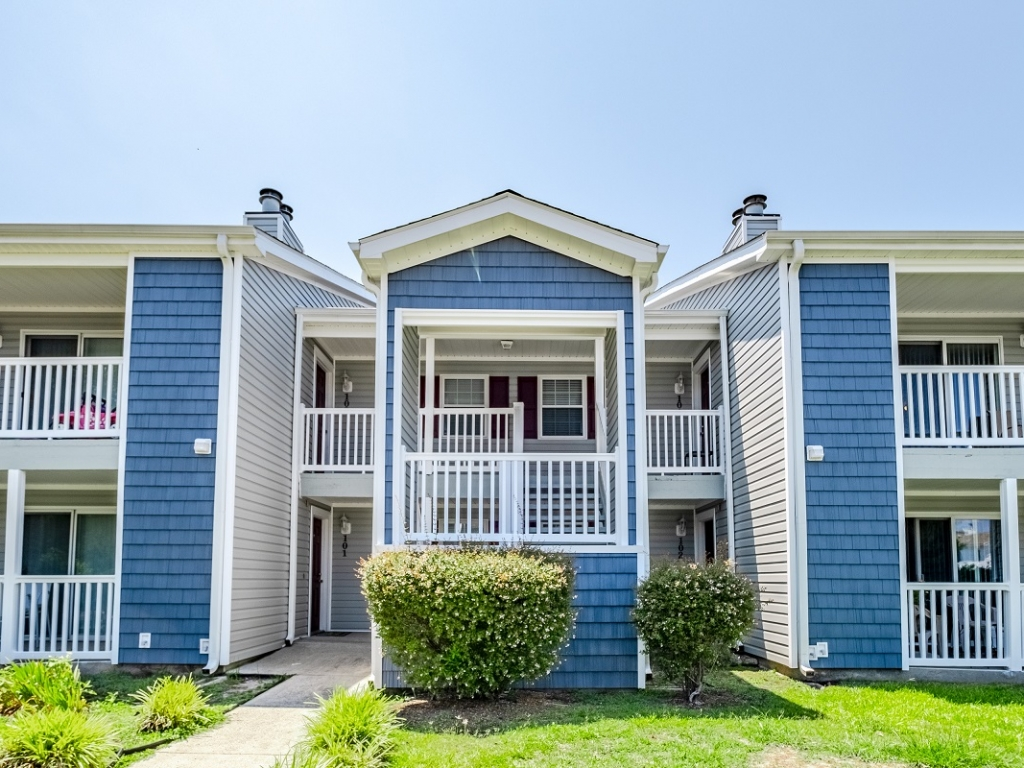1, 2 and 3 bedroom apartments greenville nc